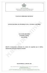 SENA CAMARAS DE SEGURIDAD JUNIO.pdf