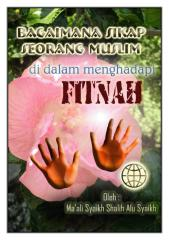 Ebook-Sikapmuslimdalamfitnah.pdf