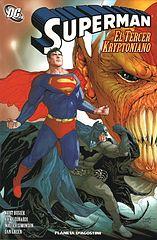 Superman - 668_JAPS.cbr