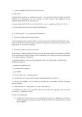 CLASIFICACIÓN DE LAS PERSONAS JURÍDICAS.docx