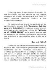 VIVIENDO EN LA MATRIZ DIVINA.pdf