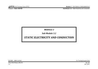 Module 3.2 Electrostatics.pdf