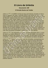 Documento 188 - O Período Dentro Tumba.pdf