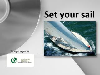 110407 Set your sail (MOIC).pdf