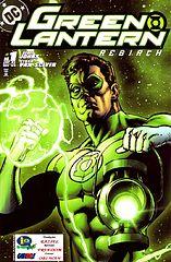 Lanterna Verde - Renascimento 01 de 06.cbz