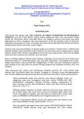 mengritisi pemikiran dr yahya waloni.pdf
