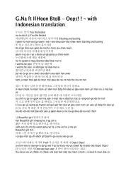 G.Na ft IlHoon BtoB – Oops.pdf