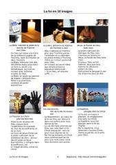 10 images pour la foi (3c).doc