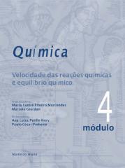 Cursinho_da_USP_-_Qu%C3%ADmica_-_M%C3%B3dulo_04[1].pdf