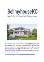 Need_To_Sell_My_House_Fast(1).pdf