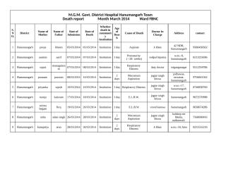FBNC DEATH LINE LIST MAR TO APR 2014.xls