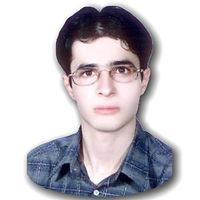 vahid_you2004 (at) yahoo.com