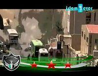 سورية كبري الله أكبر فرقة أمجاد فيديو للتحميل ____