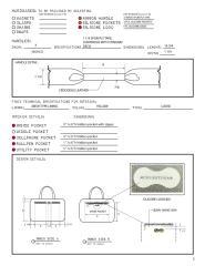 GARDNER PAGE 2.pdf