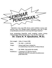 Brosur Seminar.doc