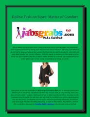 Online Fashion Store.pdf