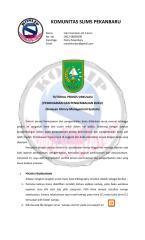 Tutorial Proses Sirkulasi.pdf