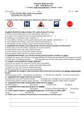 5.sınıf türkçe dersi 1.dönem 1.yazılı soruları ve cevapları_13.doc