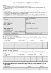 Srei Equipment Finance Private Limited.doc