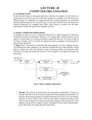 COMPUTER ORGANISATION.pdf