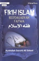 Fikih Islam - Ayatullah Sayyid Ali Sistani.pdf