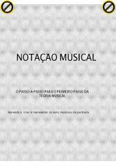 Curso básico de teoria musical.pdf