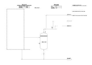 3000.0000-PI-0026_Plant Air System-Model.pdf