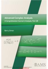 [Barry_Simon]_A_comprehensive_Course_in_Analysis_-(bookzz.org) (2).pdf