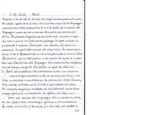 Posar - Lezione 2 - pag.51-92.pdf