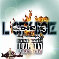 Eddie Kay_L-City_Babie_produced by Dj Snowky.mp3