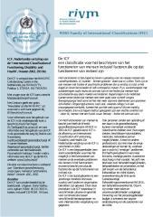 BrochureICF Facultatief.pdf