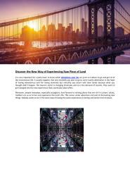 Citiskopes-2 Article.pdf