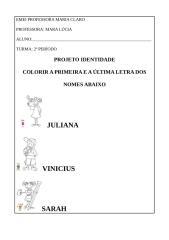 COLORIR A PRIMEIRA E A ULTIMA LETRA.doc