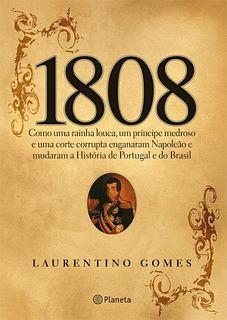 1808 - Laurentino Gomes.epub