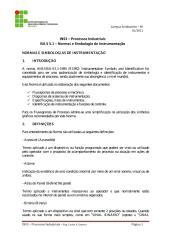ISA_S_5.1.pdf