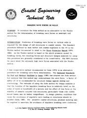 cetn-iii-38.pdf