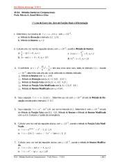 MNC Lista1 - BCC - 2013.pdf