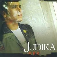 Judika - Aku(http-__sumberlagu.wapka.me).mp3