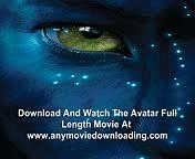Download Avatar Full Movie - a Film _ TV video.3gp