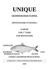 Montessori Mid.docx