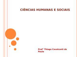 05 - Definições culturais de anatomia e fisiologia.ppt