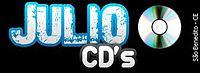 11 - Sorriso Maroto - Vai e Chora (Ensaio DVD 2.mp3