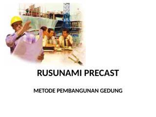 RUSUNAMI PRECAST.pptx