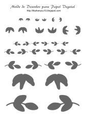 [molde] desenhos para papel vegetal_011 a4.pdf