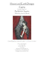 Gypsy.pdf