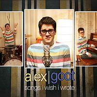 Alex Goot - We Found Love.mp3