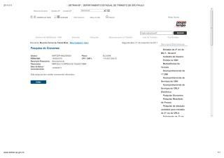 Pesquisa de Gravames - DETRAN-SP.pdf