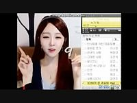 Top 10 Kiyomi Compilation - (하리) 귀요미 송 HARI - Cutie Song - All of Best Gwiyomi - 可爱颂.mp4