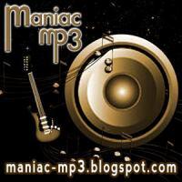 Agnes Monica - Rindu.mp3