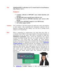 M2040-656 Certification Test.pdf
